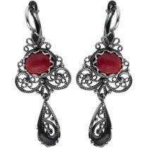Earrings 30129