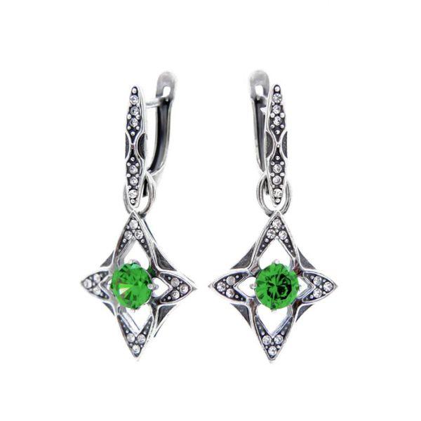 Earrings 30248 'Leticia'