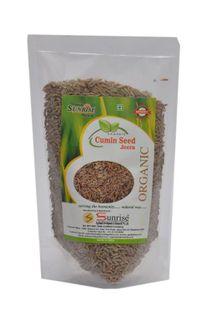 Seeds of cumin (Zira)