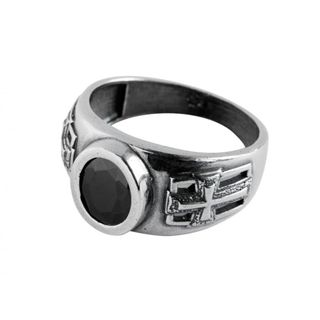 Ring 70069