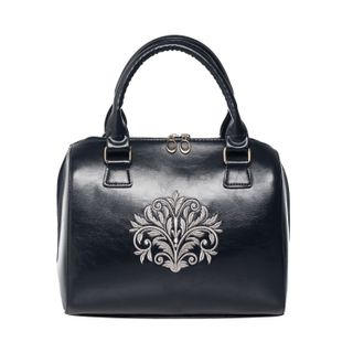 """Bag from eco-leather """"Dreams"""""""