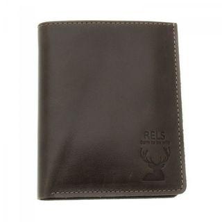 Wallet RELS Wild Betta 74 1108