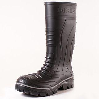 Boots Robust 1005U