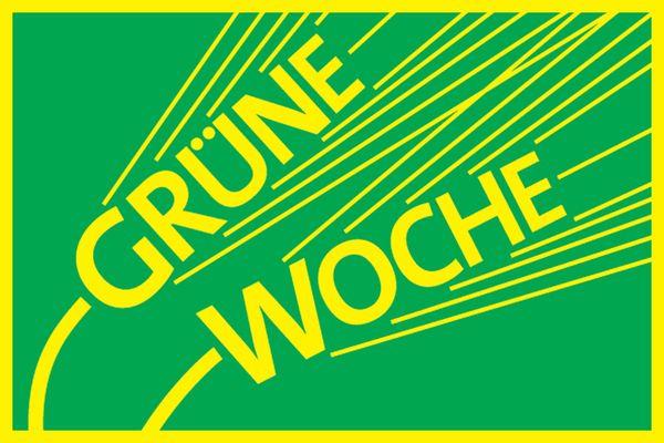 International Green Week (IGW) 2020