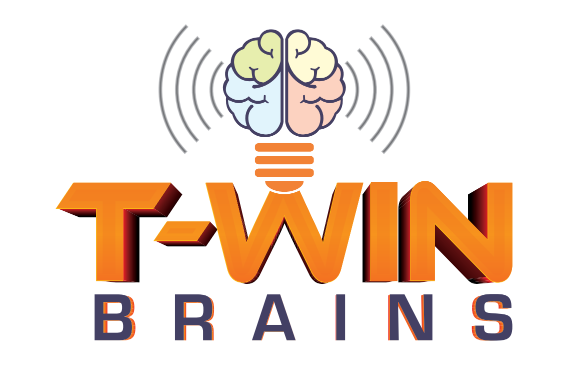 T-WIN BRAINS INDIA PRIVATE LIMITED