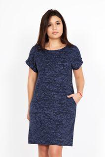 Dress Kayla Art. 3187