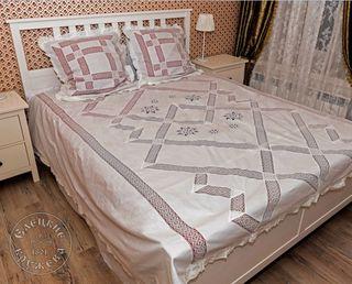 Set of bed linen EUR С2181