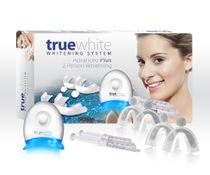 truewhite Advanced Plus Whitening System for two People