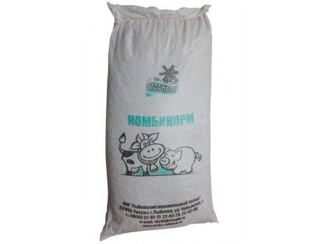 COMBIKORM KK-65 (granulated)