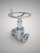 SHUTTER VALVES PN 14/21/35/70 MPa - Stop valves - view 1
