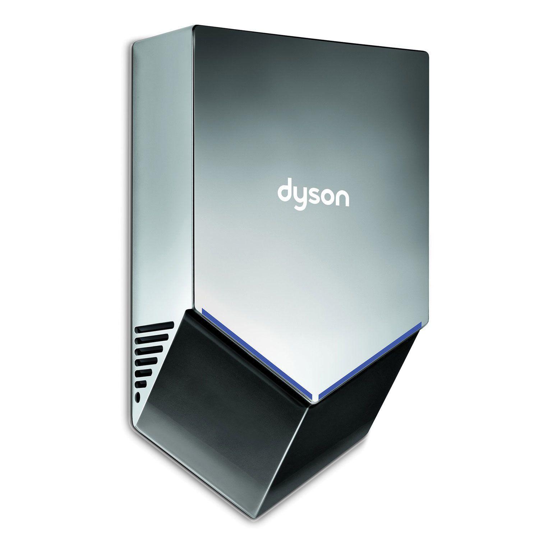 Dyson hu02 nickel dyson v10 цена