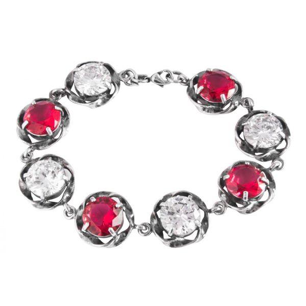 Bracelet 60032