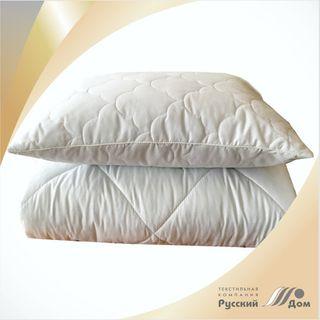 Pillow HoReCa