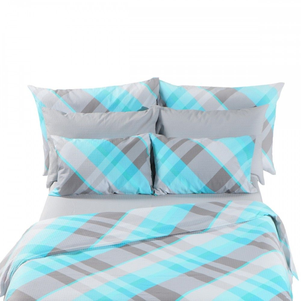 "Bedding ""Eva 02"" Textil"