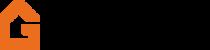 LLC Peshelansky gypsum plant