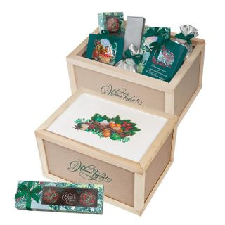 Gift set Package