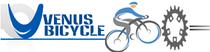 Venus Bicycle