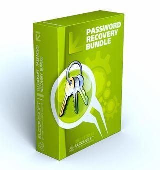 Elcomsoft Password Recovery Bundle