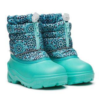 Winter boots for children Model 573