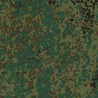 Diagonal No. 123-3P Figure