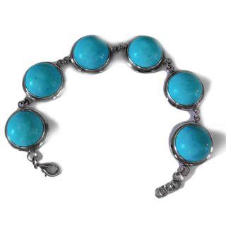 Bracelet 60028