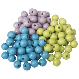 Beads for creativity