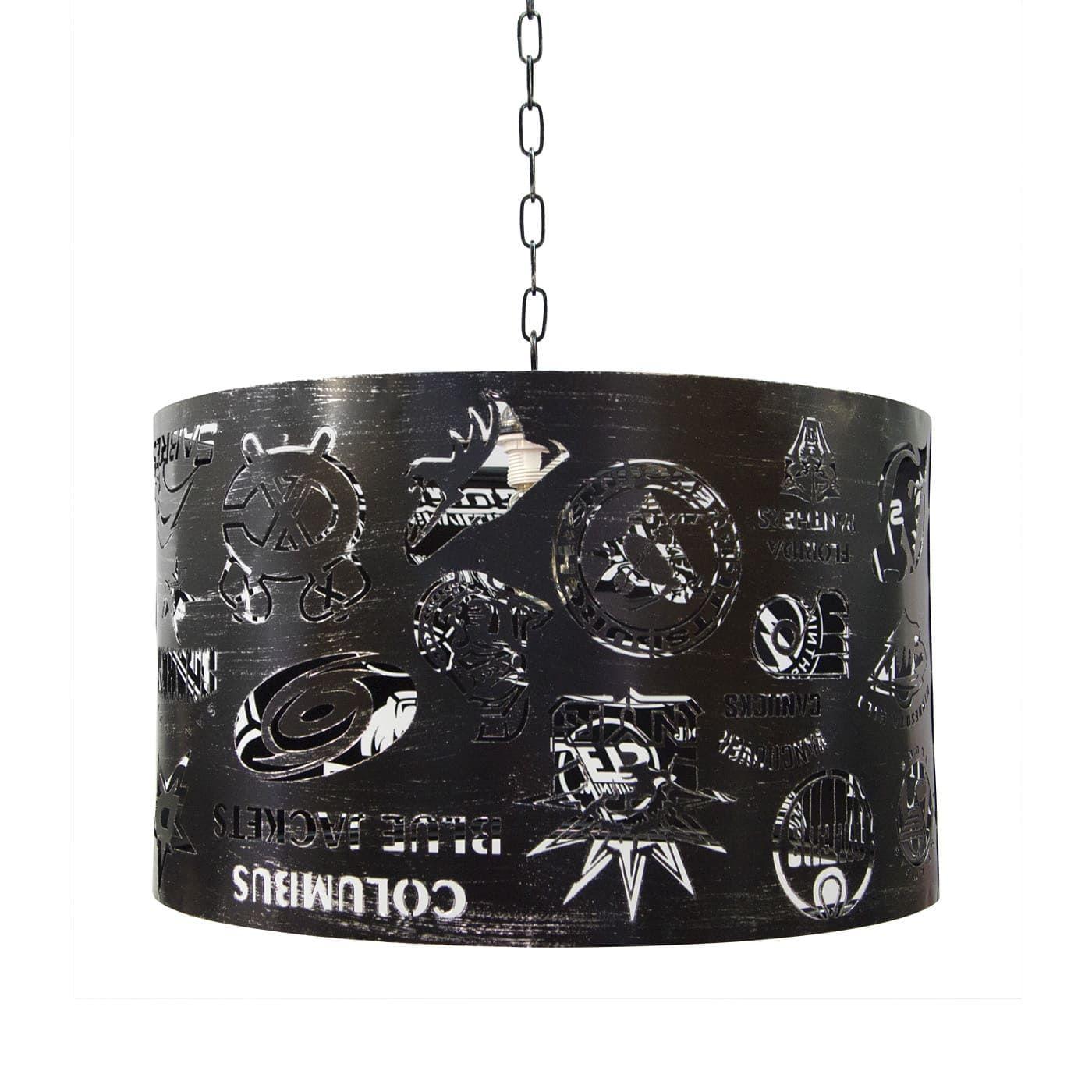 PETRASVET / Pendant chandelier S3121-1, 1xE27 max. 60W