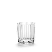 Glass for whiskey 'Maltsovsky'