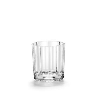 """Glass for whiskey """"Maltsovsky"""""""