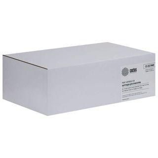 Toner cartridge CACTUS (CS-CE278AF) for HP LaserJet P1566 / 1606DN, set of 2 pcs., Resource 2х2100 pages.