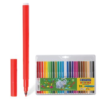 Markers CENTROPEN