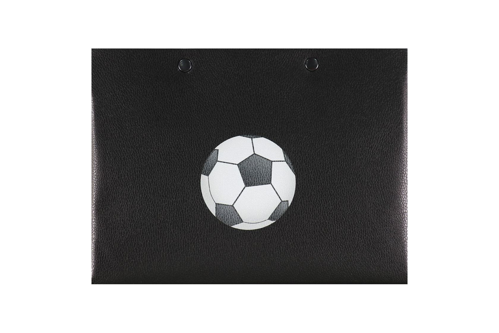 Global Color / Ultra Case Model FOOTBALL