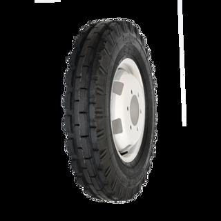 All-season tires V-103 7,50 R20