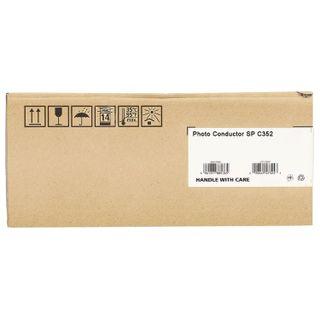 Waste Toner Container RICOH (SP C352) SP C352 / 360/361, Color, Yield 13,000 Pages, Original