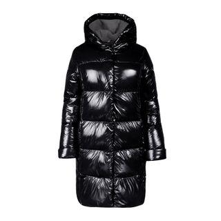 "Children's jackets ""Nui Very"" winter"