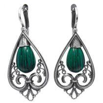 Earrings 30180 'Lana'
