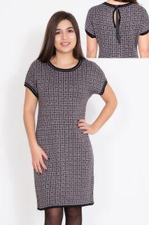 Dress Stasia Art. 5701