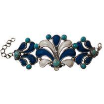 Bracelet 60067