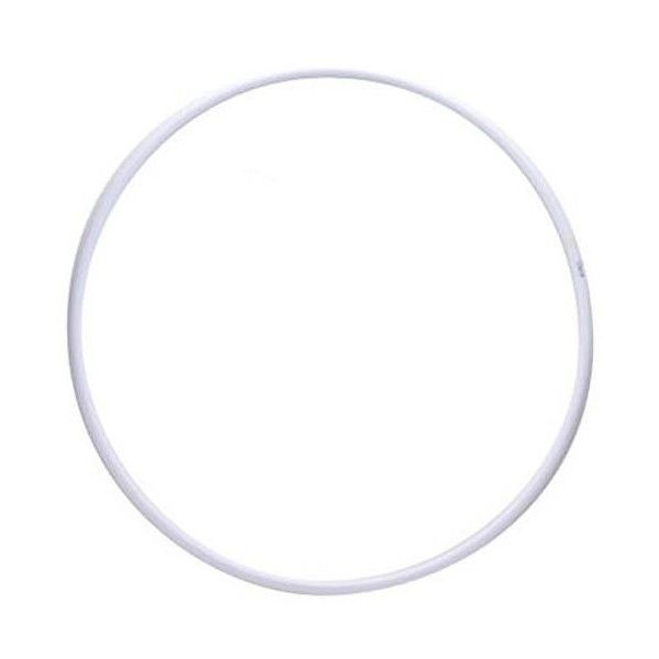 FSI Analytics / Gymnastic hoop (analogue of SASAKI) diameter 80 cm