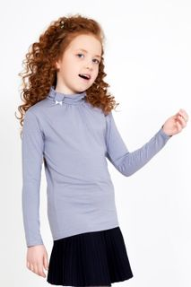 Jumper Elena beautiful 3 Art. 3570