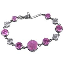 Bracelet 60024