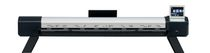 Wide-format scanner Canon L24 24 '(610 mm)