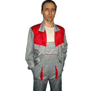 Work summer suit a quantity surveyor for professionals