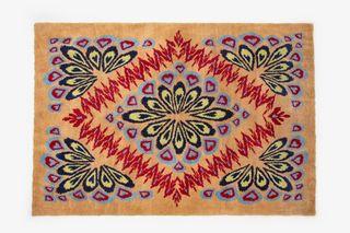 "LA`AL Textiles / Carpet ""Atlas V1-2020"", 160 x 240 cm"