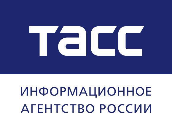 Ấn Độ ủng hộ đề xuất của RF về phát triển TMĐT ở BRICS