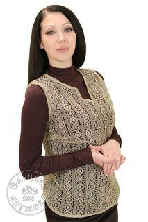 Top women's lace С2001