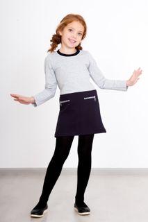 Dress Julie Art. 2707