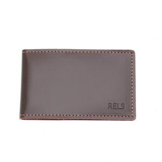 Credit card RELS Focus 74 0299