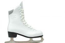 TVIZL PLUS-114 figure skates for outdoor activities