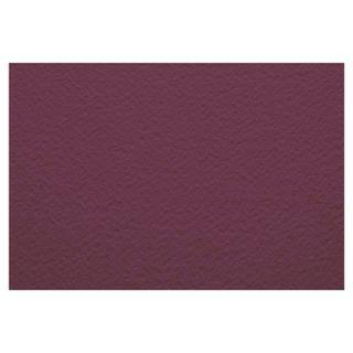 Paper for pastel (1 sheet) FABRIANO Tiziano A2+ (500х650 mm), 160 g/m2, grey-purple